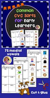 17 best images about best of tpt on pinterest