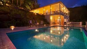 luxury homes and villas for sale in the british virgin islands