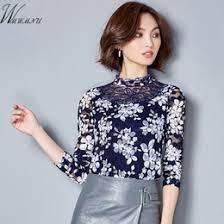 s blouses on sale discount flower blouses 2018 flower blouses on