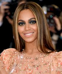beyonce jay z wedding ring tattoo 4 meaning revealed