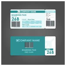ticket vectors photos and psd files free download