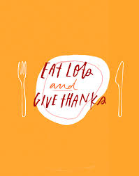 free downloadable for anyone who thanksgiving lovely