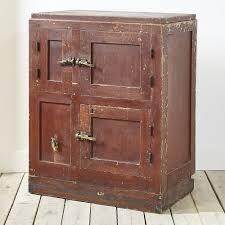 chambre froide maison chambre froide armoires les meubles la maison