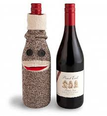 cool wine gifts 105 best wine gift ideas images on wine gifts wine