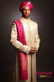 indian wedding dress for groom sherwani designs for grooms