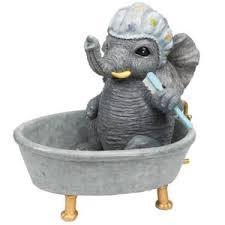 k a imports elephant aquarium ornaments wholesale aquarium