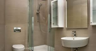 100 bathtub showers jet bathtub shower combo 67 bathroom