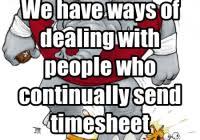 Dos Equis Man Meme Generator - amazing dos equis man meme generator memes quickmeme kayak wallpaper