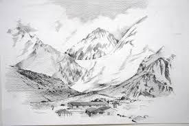 robin gray art works