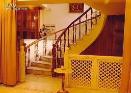 Rajasthani Home Design Plans Latest Designs For Residential Projects