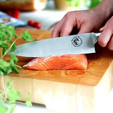 Best Chef Kitchen Knives Amazon Com Versatile Chef Knife Ultimate Kitchen Tool For