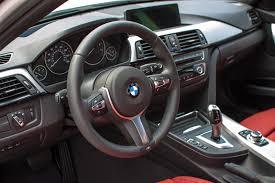 bmw red interior interior design white bmw with red interior good home design