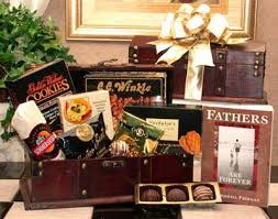 Man Gift Baskets Gifts For Men Gift Basket Drop Shipping