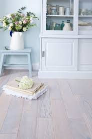 best 25 wood flooring uk ideas on herringbone floors