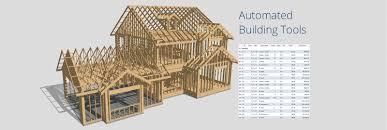Home Design Software Free Building Design Program Homes Floor Plans