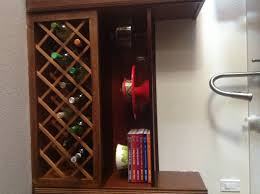 under kitchen cabinet storage ideas kitchen wonderful under sink shelf kitchen organization