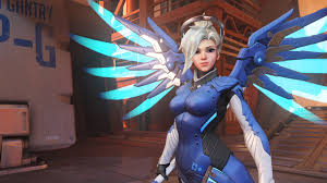 halloween mercy background news overwatch boulevard 4 gamingboulevard