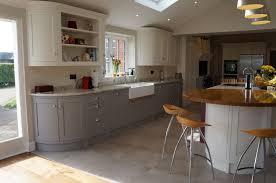 Kitchen Designers Essex by Bespoke Kitchens Furniture U0026 Design Colchester Essex