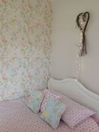 Best Pieza  Images On Pinterest Cath Kidston Bedroom - Cath kidston bedroom ideas