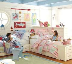 Walmart Kids Room by Beds For Kids Rooms U2013 Pathfinderapp Co