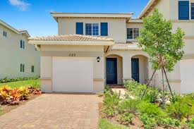 new homes in west palm beach fl homes for sale new home source