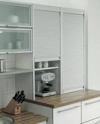 Pictures Of White Kitchen Cabinets by White Aluminum Kitchen Cabinets Pictures Of Kitchens Modern