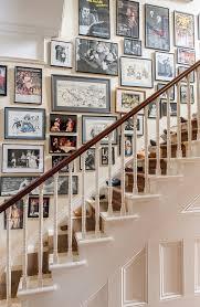 best 20 hallway designs ideas on pinterest hallway paint design