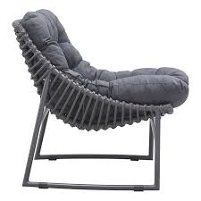 sessel dã nisches design 20 best weaving images on garden chairs and paracord