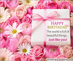 Happy Birthday Wishes For Wall Facebook Wall Birthday Greetings Happy Birthday Pics