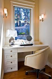 Vanity Desk Mirror Inspired Vanity Desk With Mirror Method Sydney Transitional