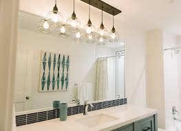 best light bulbs for bathroom genersys