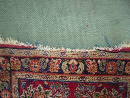 Persian Rug Cleaning by Cleaning Rug Repair Los Angeles Carpet Cleaning Repair Persian