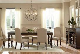 Dining Room Outlet De Dining Room Furniture Store Dover Discount Sitting Rooms