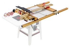 32 inch table ls incra jig table saw wonderfence package