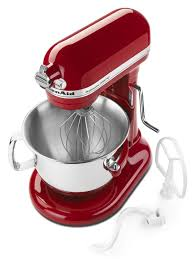 Stand Mixer Kitchenaid by Best Household Stand Mixers Reviews