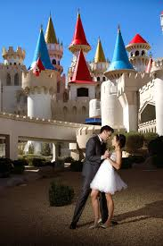 Excalibur Suite Floor Plan Excalibur Hotel And Casino Venue Las Vegas Nv Weddingwire