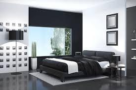 contemporary bedroom decor inspiring ideas modern bedroom ideas