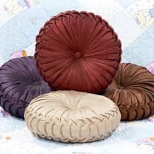 cuscini rotondi cuscini rotondi per divani kwckranen