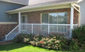 exterior renovations edmonton you it we build it