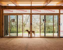 custom glass sliding doors sliding door handles as sliding glass doors with awesome custom