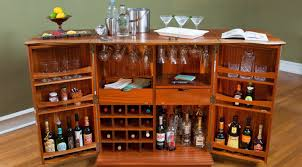 bar wine rack table bar furniture infatuate back bar furniture