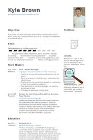 Resume For A Summer Job How Do You Format Table Of Contents For A Dissertation Research