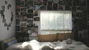 hipster room google search house ideas pinterest