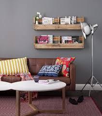 wohnzimmer ideen wandgestaltung regal uncategorized geräumiges wohnzimmer ideen wandgestaltung regal