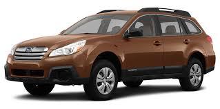 subaru outback black amazon com 2013 subaru outback reviews images and specs vehicles