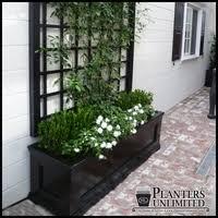 large planters u0026 outdoor planters planters unlimited