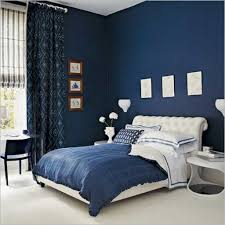 Two Color Bedroom Home Decor Gallery - Color combination for bedroom