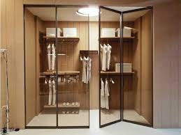 Dressing Room Interior Design Ideas Small Bedroom Dressing Room Ideas Affordable Ambience Decor