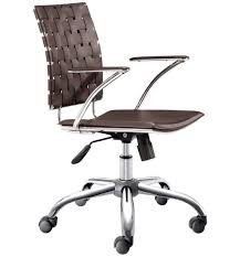 Office Chair Small by Beautiful Small Office Chair In Interior Design For Home With