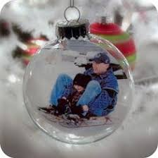 Etched Glass Ornaments Personalized Blown Glass Ornament Personalized Christmas 2013 Etched Ball Teal